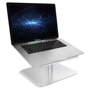 $19.99 Laptop Notebook Stand, Lamicall Laptop Riser