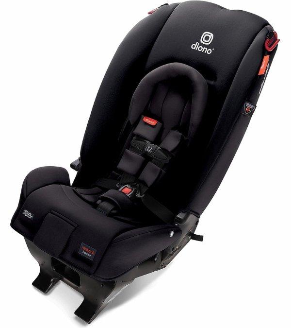 Radian 3RX 全合一安全座椅