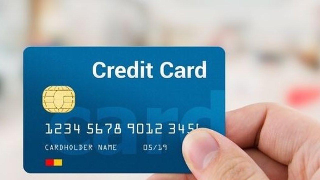 英国信用卡2021 | 英国信用卡APR/利息/取现全科普,附英国留学信用卡推荐