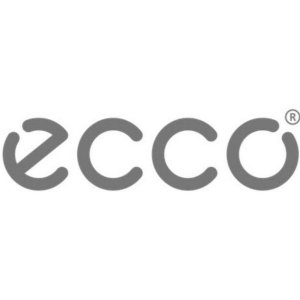 Extra 25% OffSale Items @ Ecco