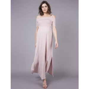 4a016e91f1dd8 Maternity Clothing @ A Pea in the Pod $50 Off $150 - Dealmoon