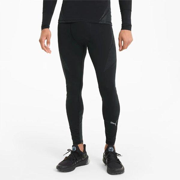 EXO-ADAPT 打底运动裤