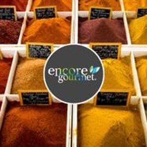 $1.36起 收130g白菜价:Encore 加拿大本土品牌 调味料、香料 成为大厨的小秘密
