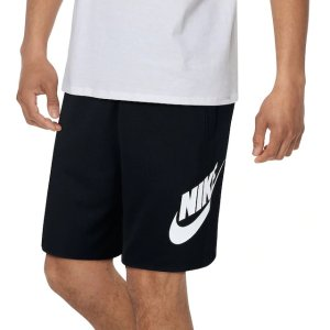 Nike Alumni ShortsMen's