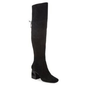 6847805aaed Boots @ Lord & Taylor Up to 50% Off + Extra 20% Off - Dealmoon