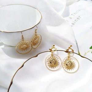 低至2折 最in最时尚YesStyle 精选人气配饰热卖 来自韩国的小饰品