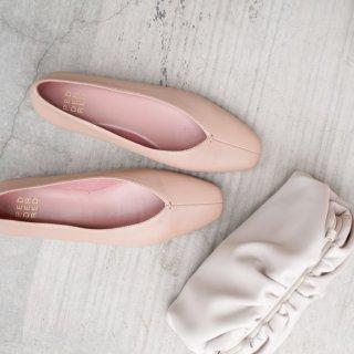 看不懂老爹鞋,奶奶鞋,蛇纹靴?当下最流行的鞋履单品这么穿就对了!