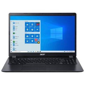 Acerr7 3700u 8GB 256GBAcer Aspire 3