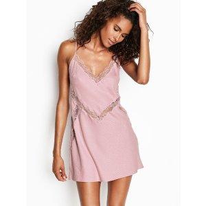 a6ed3b57b95d Black Friday Event @ Victoria's Secret 40%-50% Off Bras+$20 Off $125 ...