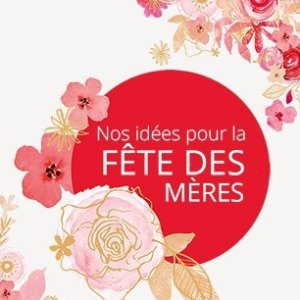 低至5折 礼盒套装最划算Yves Rocher 法国国民品牌母亲节大促 上百种产品任你选