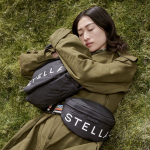 Up to 50% OffStella McCartney Women's Bags Sale