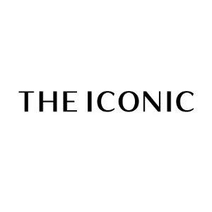 低至4折 + 额外8折The Iconic 上万款时尚单品大促销