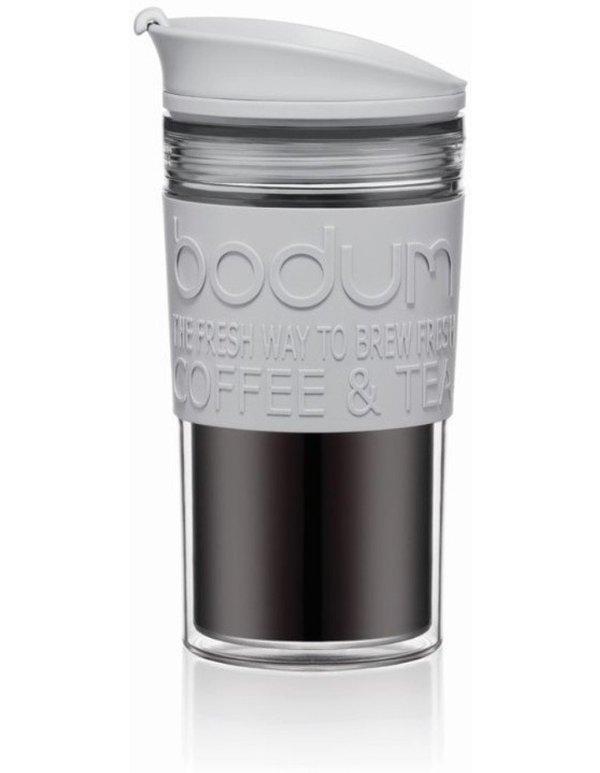 随行杯 0.35 l, 12 oz - Blue MoonTravel Mug, 0.35 l, 12 oz - Blue Moon
