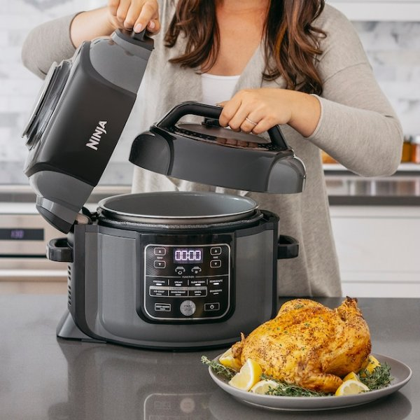 Kohl S Kitchen Small Appliances Sale Extra 30 Off Dealmoon