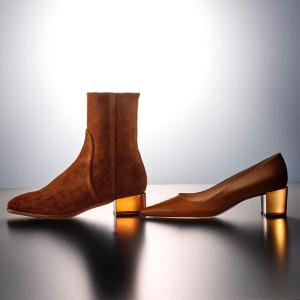 8.5折 收新款透明跟Stuart Weitzman 新品美鞋限时促销