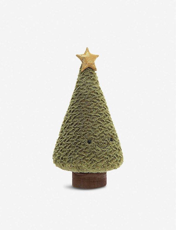 圣诞树43cm