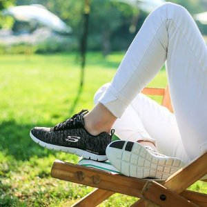 上百款鞋低于$49.99The Bay 精选女士鞋履清仓特卖