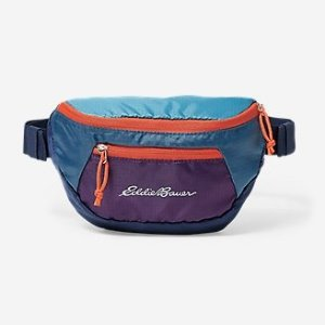 As Low As $9.00Eddie Bauer Backpack on Sale