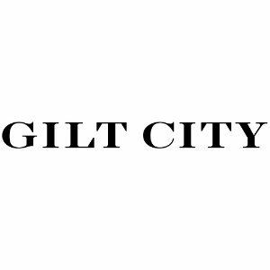 Extra 15% OffSitewide @ Gilt City
