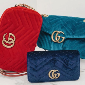 Lower than Offical WebsiteGucci New Arrival