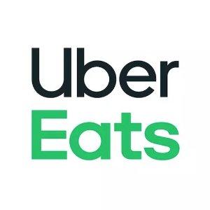 不要钱的£0羊毛 先薅为敬白菜价:Uber Eats 新用户首两单立减£10 最低消费仅£15
