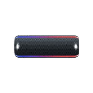 SonyExtra Bass Portable 蓝牙音箱