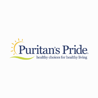 Buy 1 Get 2 + Extra 15% OffVitamin and Supplements @ Puritans Pride