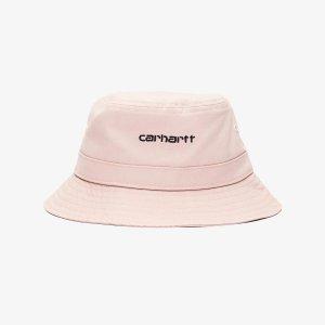 Carhartt渔夫帽