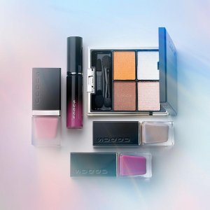 10% Off Beauty products @ Harrods