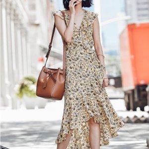 Up to 79% OffHautelook Max Studio Dress Sale