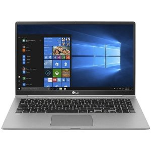 13.3'' Only $799LG Gram Sale, Select from 13.3/14'' Models