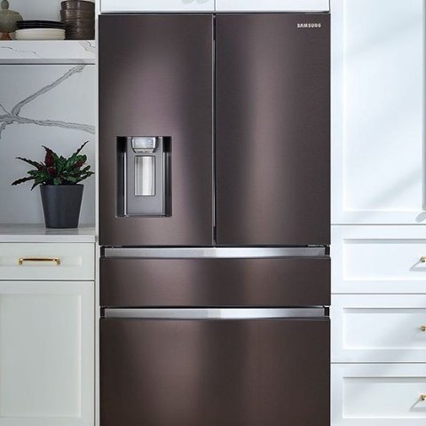 Up to 24% OffWayfair Samsung Home Appliances on Sale