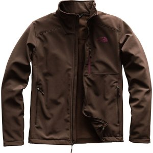 The North FaceApex Bionic 2 Softshell Jacket - Men's
