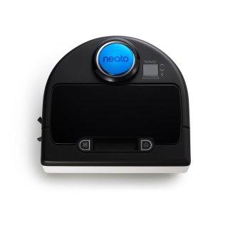 Neato Botvac D80 Robotic Vacuum