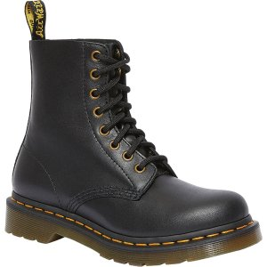 Dr. Martens1460 Leather 8-Eye Ankle Boot
