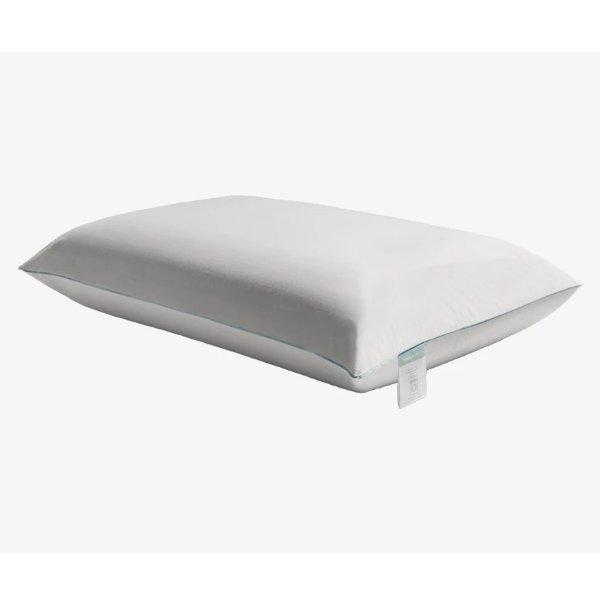 舒适凝胶枕