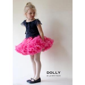 满额最高减$20AlexandAlexa 超梦幻蓬蓬公主裙 Dolly by le petit tom 促销