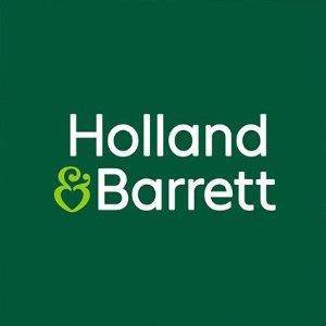 变相5折 第二件1p+额外8.5折Holland Barrett  增强免疫力专区 收保健品、泡腾片好时机