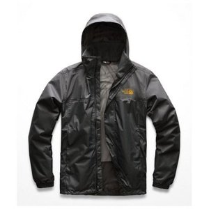 The North FaceThe North Face Men's Resolve 2 Jacket - Moosejaw