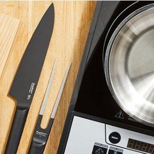 As low as $4.97BergHOFF Kitchenware on Sale @ Hautelook