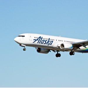 $101 on Alaska AirlinesDallas to Los Angeles round trip nonstop airfare@ Airfarewatchdog