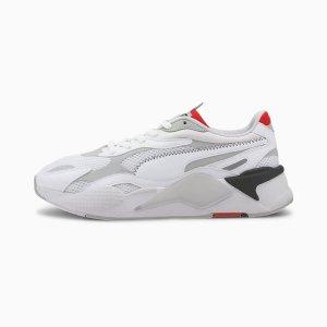 PumaRS-X Millennium 运动鞋