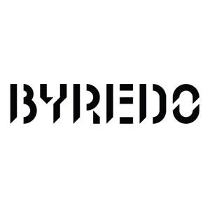 10月1日重磅出击Byredo 竟然要出彩妆 联手英国明星化妆师打造独一无二的美