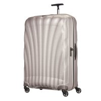 Samsonite 黑标 Cosmolite 3.0 33