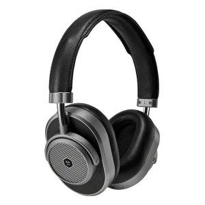MW65 无线降噪耳机