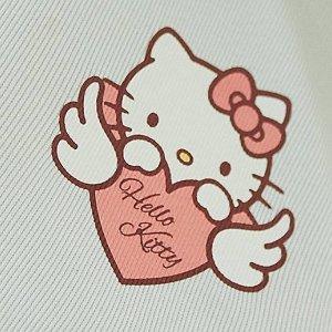 低至2.5折 £22收HelloKitty背心UO 卡通图案专场 收可爱海绵宝宝、加菲猫、史努比等