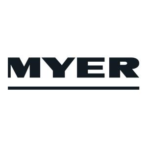 8折 入Dyson、Lego、新秀丽Myer官方 eBay旗舰店 多款热门商品促销