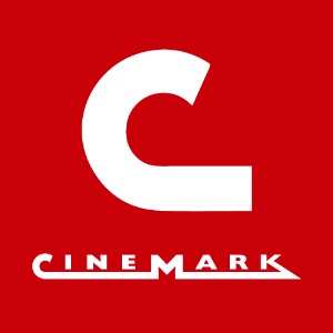 Dealmoon Exclusive: 50% off 2 months Movie Club New Membership discount @Cinemark