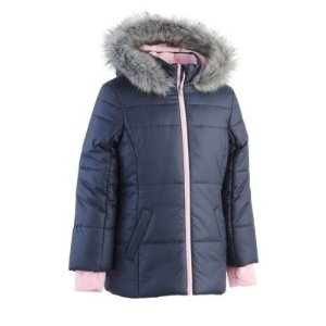 d9dd47e97 Kids Coats Sale @ Lord & Taylor Up to 60% Off - Dealmoon