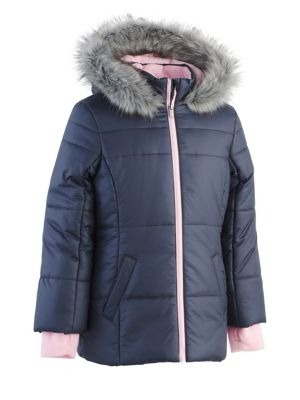 Up to 60% OffKids Coats Sale @ Lord & Taylor